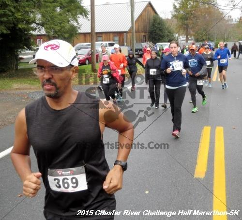 Chester River Challenge Half Marathon & 5K<br><br><br><br><a href='http://www.trisportsevents.com/pics/15_Chester_River_Half-5K_032.JPG' download='15_Chester_River_Half-5K_032.JPG'>Click here to download.</a><Br><a href='http://www.facebook.com/sharer.php?u=http:%2F%2Fwww.trisportsevents.com%2Fpics%2F15_Chester_River_Half-5K_032.JPG&t=Chester River Challenge Half Marathon & 5K' target='_blank'><img src='images/fb_share.png' width='100'></a>
