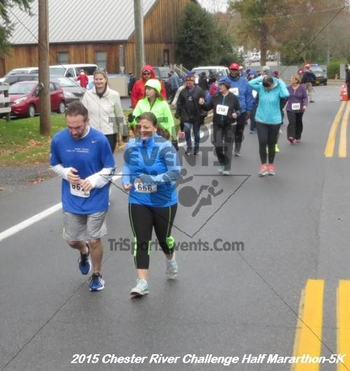 Chester River Challenge Half Marathon & 5K<br><br><br><br><a href='https://www.trisportsevents.com/pics/15_Chester_River_Half-5K_037.JPG' download='15_Chester_River_Half-5K_037.JPG'>Click here to download.</a><Br><a href='http://www.facebook.com/sharer.php?u=http:%2F%2Fwww.trisportsevents.com%2Fpics%2F15_Chester_River_Half-5K_037.JPG&t=Chester River Challenge Half Marathon & 5K' target='_blank'><img src='images/fb_share.png' width='100'></a>