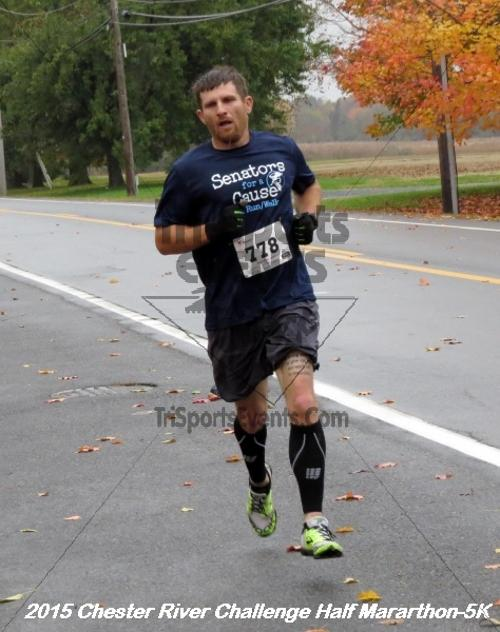 Chester River Challenge Half Marathon & 5K<br><br><br><br><a href='https://www.trisportsevents.com/pics/15_Chester_River_Half-5K_042.JPG' download='15_Chester_River_Half-5K_042.JPG'>Click here to download.</a><Br><a href='http://www.facebook.com/sharer.php?u=http:%2F%2Fwww.trisportsevents.com%2Fpics%2F15_Chester_River_Half-5K_042.JPG&t=Chester River Challenge Half Marathon & 5K' target='_blank'><img src='images/fb_share.png' width='100'></a>