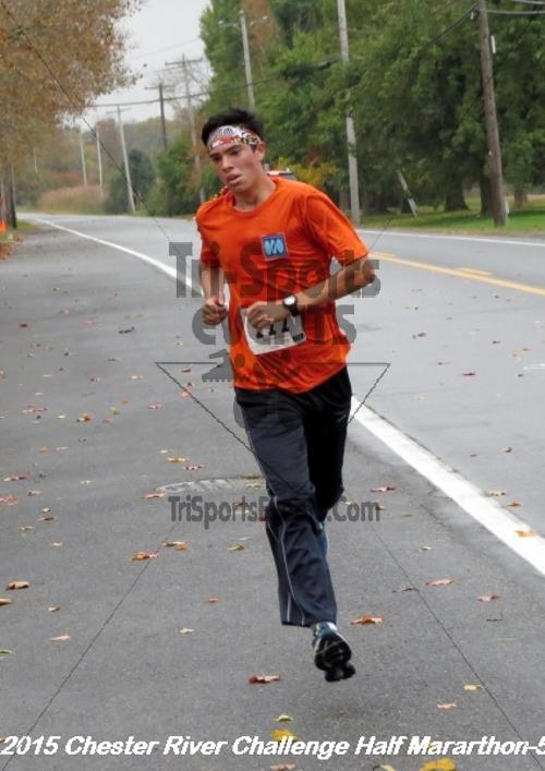 Chester River Challenge Half Marathon & 5K<br><br><br><br><a href='http://www.trisportsevents.com/pics/15_Chester_River_Half-5K_045.JPG' download='15_Chester_River_Half-5K_045.JPG'>Click here to download.</a><Br><a href='http://www.facebook.com/sharer.php?u=http:%2F%2Fwww.trisportsevents.com%2Fpics%2F15_Chester_River_Half-5K_045.JPG&t=Chester River Challenge Half Marathon & 5K' target='_blank'><img src='images/fb_share.png' width='100'></a>
