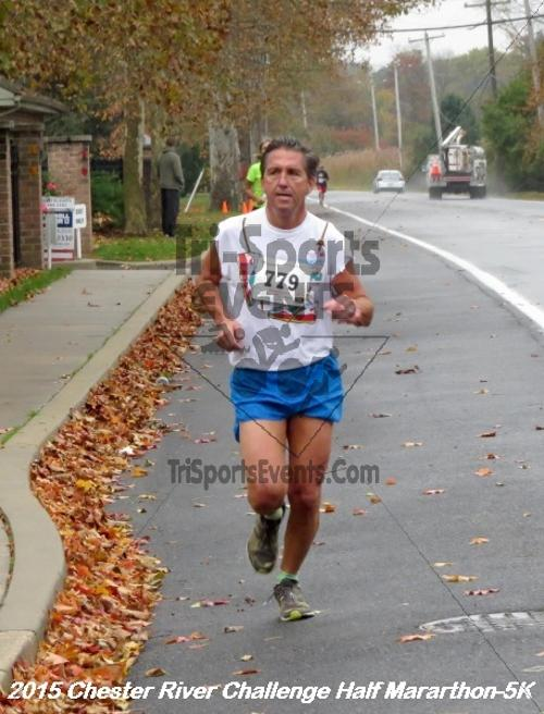 Chester River Challenge Half Marathon & 5K<br><br><br><br><a href='http://www.trisportsevents.com/pics/15_Chester_River_Half-5K_046.JPG' download='15_Chester_River_Half-5K_046.JPG'>Click here to download.</a><Br><a href='http://www.facebook.com/sharer.php?u=http:%2F%2Fwww.trisportsevents.com%2Fpics%2F15_Chester_River_Half-5K_046.JPG&t=Chester River Challenge Half Marathon & 5K' target='_blank'><img src='images/fb_share.png' width='100'></a>