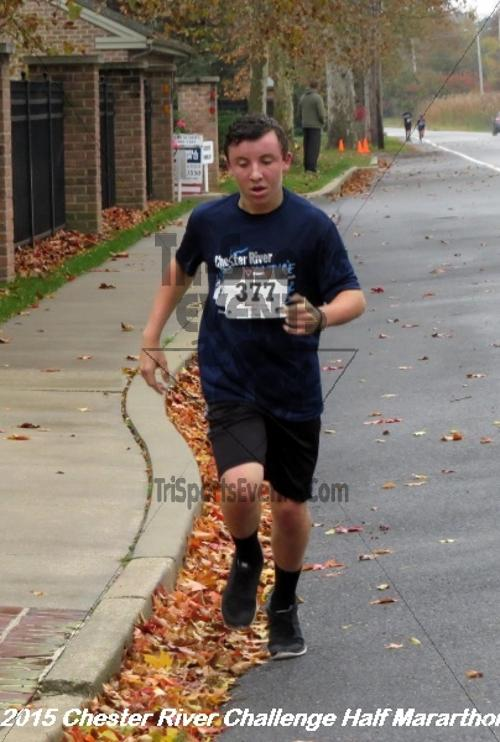 Chester River Challenge Half Marathon & 5K<br><br><br><br><a href='https://www.trisportsevents.com/pics/15_Chester_River_Half-5K_049.JPG' download='15_Chester_River_Half-5K_049.JPG'>Click here to download.</a><Br><a href='http://www.facebook.com/sharer.php?u=http:%2F%2Fwww.trisportsevents.com%2Fpics%2F15_Chester_River_Half-5K_049.JPG&t=Chester River Challenge Half Marathon & 5K' target='_blank'><img src='images/fb_share.png' width='100'></a>