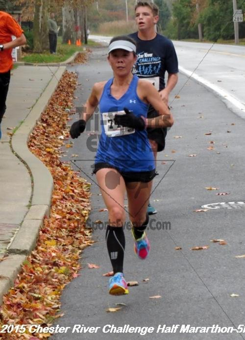 Chester River Challenge Half Marathon & 5K<br><br><br><br><a href='http://www.trisportsevents.com/pics/15_Chester_River_Half-5K_050.JPG' download='15_Chester_River_Half-5K_050.JPG'>Click here to download.</a><Br><a href='http://www.facebook.com/sharer.php?u=http:%2F%2Fwww.trisportsevents.com%2Fpics%2F15_Chester_River_Half-5K_050.JPG&t=Chester River Challenge Half Marathon & 5K' target='_blank'><img src='images/fb_share.png' width='100'></a>