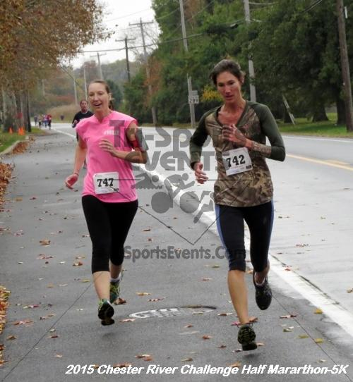 Chester River Challenge Half Marathon & 5K<br><br><br><br><a href='http://www.trisportsevents.com/pics/15_Chester_River_Half-5K_055.JPG' download='15_Chester_River_Half-5K_055.JPG'>Click here to download.</a><Br><a href='http://www.facebook.com/sharer.php?u=http:%2F%2Fwww.trisportsevents.com%2Fpics%2F15_Chester_River_Half-5K_055.JPG&t=Chester River Challenge Half Marathon & 5K' target='_blank'><img src='images/fb_share.png' width='100'></a>