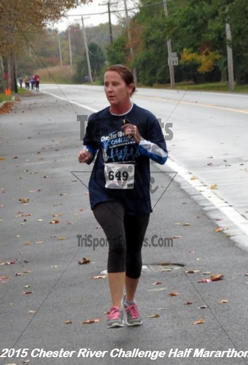 Chester River Challenge Half Marathon & 5K<br><br><br><br><a href='http://www.trisportsevents.com/pics/15_Chester_River_Half-5K_056.JPG' download='15_Chester_River_Half-5K_056.JPG'>Click here to download.</a><Br><a href='http://www.facebook.com/sharer.php?u=http:%2F%2Fwww.trisportsevents.com%2Fpics%2F15_Chester_River_Half-5K_056.JPG&t=Chester River Challenge Half Marathon & 5K' target='_blank'><img src='images/fb_share.png' width='100'></a>
