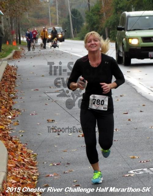 Chester River Challenge Half Marathon & 5K<br><br><br><br><a href='https://www.trisportsevents.com/pics/15_Chester_River_Half-5K_061.JPG' download='15_Chester_River_Half-5K_061.JPG'>Click here to download.</a><Br><a href='http://www.facebook.com/sharer.php?u=http:%2F%2Fwww.trisportsevents.com%2Fpics%2F15_Chester_River_Half-5K_061.JPG&t=Chester River Challenge Half Marathon & 5K' target='_blank'><img src='images/fb_share.png' width='100'></a>