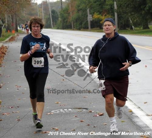 Chester River Challenge Half Marathon & 5K<br><br><br><br><a href='http://www.trisportsevents.com/pics/15_Chester_River_Half-5K_071.JPG' download='15_Chester_River_Half-5K_071.JPG'>Click here to download.</a><Br><a href='http://www.facebook.com/sharer.php?u=http:%2F%2Fwww.trisportsevents.com%2Fpics%2F15_Chester_River_Half-5K_071.JPG&t=Chester River Challenge Half Marathon & 5K' target='_blank'><img src='images/fb_share.png' width='100'></a>