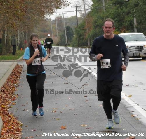 Chester River Challenge Half Marathon & 5K<br><br><br><br><a href='http://www.trisportsevents.com/pics/15_Chester_River_Half-5K_075.JPG' download='15_Chester_River_Half-5K_075.JPG'>Click here to download.</a><Br><a href='http://www.facebook.com/sharer.php?u=http:%2F%2Fwww.trisportsevents.com%2Fpics%2F15_Chester_River_Half-5K_075.JPG&t=Chester River Challenge Half Marathon & 5K' target='_blank'><img src='images/fb_share.png' width='100'></a>
