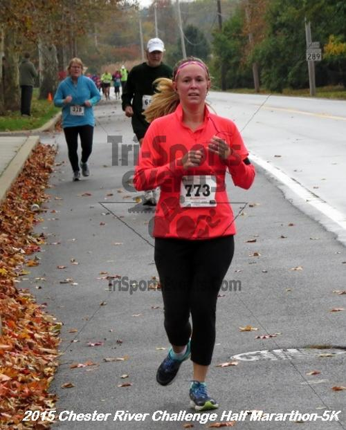 Chester River Challenge Half Marathon & 5K<br><br><br><br><a href='https://www.trisportsevents.com/pics/15_Chester_River_Half-5K_076.JPG' download='15_Chester_River_Half-5K_076.JPG'>Click here to download.</a><Br><a href='http://www.facebook.com/sharer.php?u=http:%2F%2Fwww.trisportsevents.com%2Fpics%2F15_Chester_River_Half-5K_076.JPG&t=Chester River Challenge Half Marathon & 5K' target='_blank'><img src='images/fb_share.png' width='100'></a>