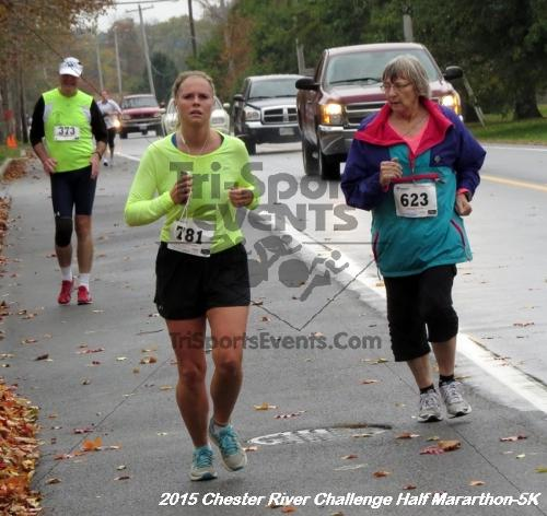 Chester River Challenge Half Marathon & 5K<br><br><br><br><a href='https://www.trisportsevents.com/pics/15_Chester_River_Half-5K_081.JPG' download='15_Chester_River_Half-5K_081.JPG'>Click here to download.</a><Br><a href='http://www.facebook.com/sharer.php?u=http:%2F%2Fwww.trisportsevents.com%2Fpics%2F15_Chester_River_Half-5K_081.JPG&t=Chester River Challenge Half Marathon & 5K' target='_blank'><img src='images/fb_share.png' width='100'></a>