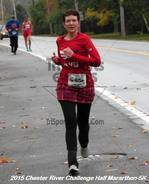 Chester River Challenge Half Marathon & 5K<br><br><br><br><a href='https://www.trisportsevents.com/pics/15_Chester_River_Half-5K_084.JPG' download='15_Chester_River_Half-5K_084.JPG'>Click here to download.</a><Br><a href='http://www.facebook.com/sharer.php?u=http:%2F%2Fwww.trisportsevents.com%2Fpics%2F15_Chester_River_Half-5K_084.JPG&t=Chester River Challenge Half Marathon & 5K' target='_blank'><img src='images/fb_share.png' width='100'></a>