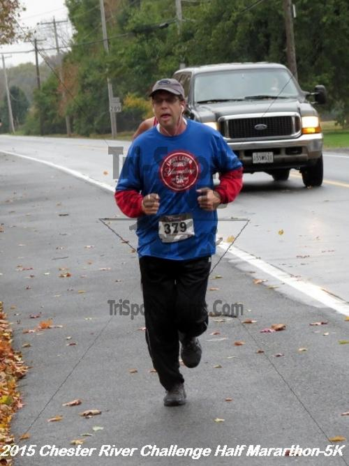 Chester River Challenge Half Marathon & 5K<br><br><br><br><a href='https://www.trisportsevents.com/pics/15_Chester_River_Half-5K_085.JPG' download='15_Chester_River_Half-5K_085.JPG'>Click here to download.</a><Br><a href='http://www.facebook.com/sharer.php?u=http:%2F%2Fwww.trisportsevents.com%2Fpics%2F15_Chester_River_Half-5K_085.JPG&t=Chester River Challenge Half Marathon & 5K' target='_blank'><img src='images/fb_share.png' width='100'></a>