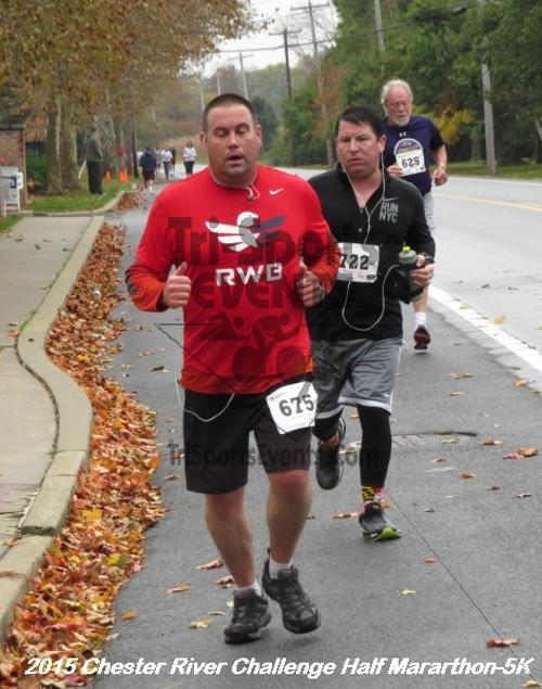Chester River Challenge Half Marathon & 5K<br><br><br><br><a href='https://www.trisportsevents.com/pics/15_Chester_River_Half-5K_087.JPG' download='15_Chester_River_Half-5K_087.JPG'>Click here to download.</a><Br><a href='http://www.facebook.com/sharer.php?u=http:%2F%2Fwww.trisportsevents.com%2Fpics%2F15_Chester_River_Half-5K_087.JPG&t=Chester River Challenge Half Marathon & 5K' target='_blank'><img src='images/fb_share.png' width='100'></a>