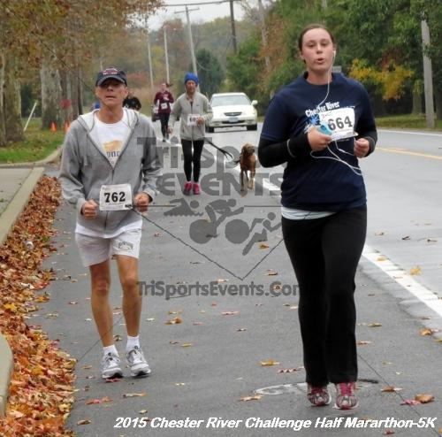 Chester River Challenge Half Marathon & 5K<br><br><br><br><a href='https://www.trisportsevents.com/pics/15_Chester_River_Half-5K_091.JPG' download='15_Chester_River_Half-5K_091.JPG'>Click here to download.</a><Br><a href='http://www.facebook.com/sharer.php?u=http:%2F%2Fwww.trisportsevents.com%2Fpics%2F15_Chester_River_Half-5K_091.JPG&t=Chester River Challenge Half Marathon & 5K' target='_blank'><img src='images/fb_share.png' width='100'></a>