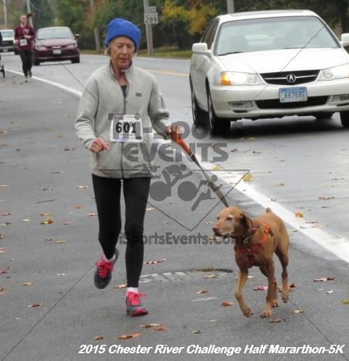 Chester River Challenge Half Marathon & 5K<br><br><br><br><a href='http://www.trisportsevents.com/pics/15_Chester_River_Half-5K_092.JPG' download='15_Chester_River_Half-5K_092.JPG'>Click here to download.</a><Br><a href='http://www.facebook.com/sharer.php?u=http:%2F%2Fwww.trisportsevents.com%2Fpics%2F15_Chester_River_Half-5K_092.JPG&t=Chester River Challenge Half Marathon & 5K' target='_blank'><img src='images/fb_share.png' width='100'></a>