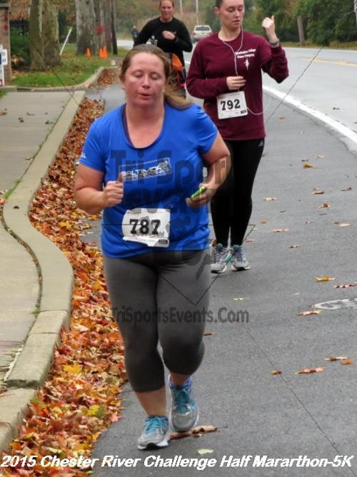 Chester River Challenge Half Marathon & 5K<br><br><br><br><a href='https://www.trisportsevents.com/pics/15_Chester_River_Half-5K_093.JPG' download='15_Chester_River_Half-5K_093.JPG'>Click here to download.</a><Br><a href='http://www.facebook.com/sharer.php?u=http:%2F%2Fwww.trisportsevents.com%2Fpics%2F15_Chester_River_Half-5K_093.JPG&t=Chester River Challenge Half Marathon & 5K' target='_blank'><img src='images/fb_share.png' width='100'></a>