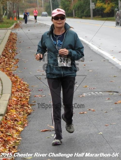 Chester River Challenge Half Marathon & 5K<br><br><br><br><a href='http://www.trisportsevents.com/pics/15_Chester_River_Half-5K_097.JPG' download='15_Chester_River_Half-5K_097.JPG'>Click here to download.</a><Br><a href='http://www.facebook.com/sharer.php?u=http:%2F%2Fwww.trisportsevents.com%2Fpics%2F15_Chester_River_Half-5K_097.JPG&t=Chester River Challenge Half Marathon & 5K' target='_blank'><img src='images/fb_share.png' width='100'></a>