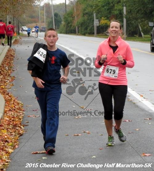 Chester River Challenge Half Marathon & 5K<br><br><br><br><a href='http://www.trisportsevents.com/pics/15_Chester_River_Half-5K_098.JPG' download='15_Chester_River_Half-5K_098.JPG'>Click here to download.</a><Br><a href='http://www.facebook.com/sharer.php?u=http:%2F%2Fwww.trisportsevents.com%2Fpics%2F15_Chester_River_Half-5K_098.JPG&t=Chester River Challenge Half Marathon & 5K' target='_blank'><img src='images/fb_share.png' width='100'></a>