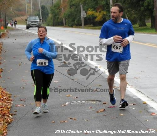 Chester River Challenge Half Marathon & 5K<br><br><br><br><a href='https://www.trisportsevents.com/pics/15_Chester_River_Half-5K_099.JPG' download='15_Chester_River_Half-5K_099.JPG'>Click here to download.</a><Br><a href='http://www.facebook.com/sharer.php?u=http:%2F%2Fwww.trisportsevents.com%2Fpics%2F15_Chester_River_Half-5K_099.JPG&t=Chester River Challenge Half Marathon & 5K' target='_blank'><img src='images/fb_share.png' width='100'></a>