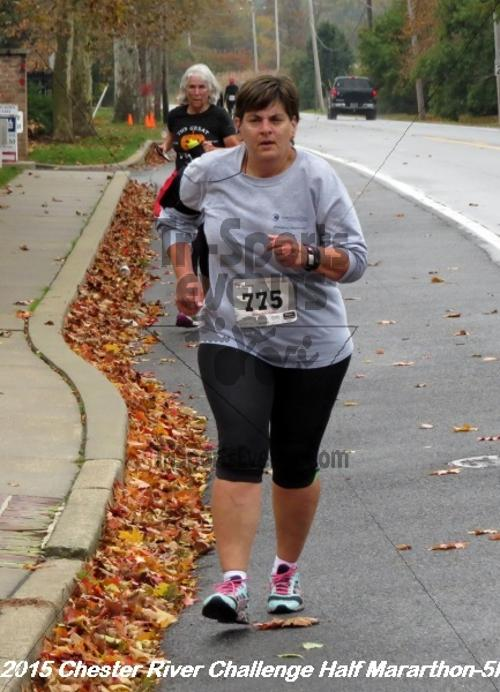Chester River Challenge Half Marathon & 5K<br><br><br><br><a href='https://www.trisportsevents.com/pics/15_Chester_River_Half-5K_102.JPG' download='15_Chester_River_Half-5K_102.JPG'>Click here to download.</a><Br><a href='http://www.facebook.com/sharer.php?u=http:%2F%2Fwww.trisportsevents.com%2Fpics%2F15_Chester_River_Half-5K_102.JPG&t=Chester River Challenge Half Marathon & 5K' target='_blank'><img src='images/fb_share.png' width='100'></a>