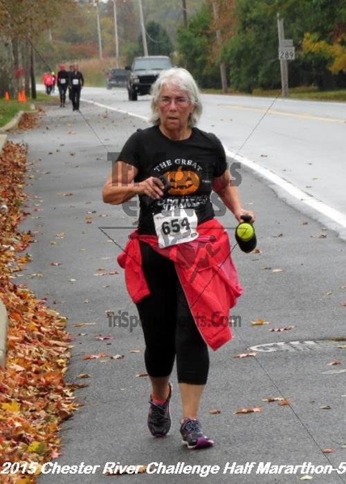Chester River Challenge Half Marathon & 5K<br><br><br><br><a href='https://www.trisportsevents.com/pics/15_Chester_River_Half-5K_103.JPG' download='15_Chester_River_Half-5K_103.JPG'>Click here to download.</a><Br><a href='http://www.facebook.com/sharer.php?u=http:%2F%2Fwww.trisportsevents.com%2Fpics%2F15_Chester_River_Half-5K_103.JPG&t=Chester River Challenge Half Marathon & 5K' target='_blank'><img src='images/fb_share.png' width='100'></a>