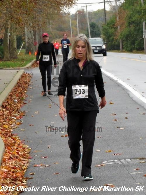 Chester River Challenge Half Marathon & 5K<br><br><br><br><a href='https://www.trisportsevents.com/pics/15_Chester_River_Half-5K_105.JPG' download='15_Chester_River_Half-5K_105.JPG'>Click here to download.</a><Br><a href='http://www.facebook.com/sharer.php?u=http:%2F%2Fwww.trisportsevents.com%2Fpics%2F15_Chester_River_Half-5K_105.JPG&t=Chester River Challenge Half Marathon & 5K' target='_blank'><img src='images/fb_share.png' width='100'></a>