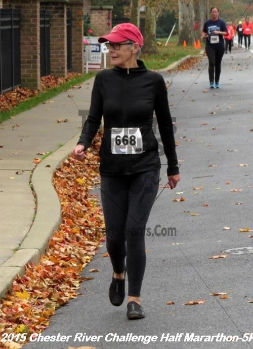 Chester River Challenge Half Marathon & 5K<br><br><br><br><a href='http://www.trisportsevents.com/pics/15_Chester_River_Half-5K_106.JPG' download='15_Chester_River_Half-5K_106.JPG'>Click here to download.</a><Br><a href='http://www.facebook.com/sharer.php?u=http:%2F%2Fwww.trisportsevents.com%2Fpics%2F15_Chester_River_Half-5K_106.JPG&t=Chester River Challenge Half Marathon & 5K' target='_blank'><img src='images/fb_share.png' width='100'></a>