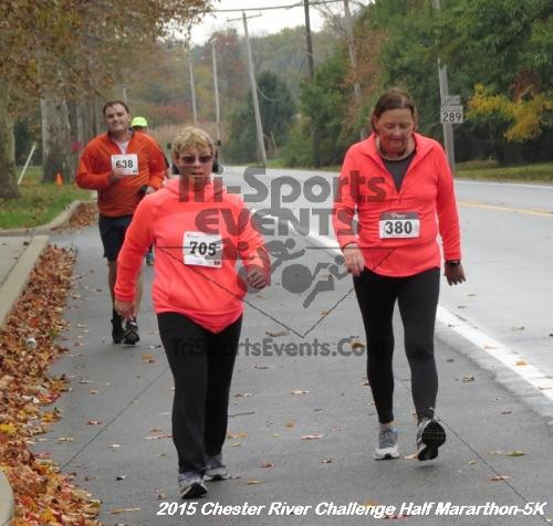 Chester River Challenge Half Marathon & 5K<br><br><br><br><a href='http://www.trisportsevents.com/pics/15_Chester_River_Half-5K_109.JPG' download='15_Chester_River_Half-5K_109.JPG'>Click here to download.</a><Br><a href='http://www.facebook.com/sharer.php?u=http:%2F%2Fwww.trisportsevents.com%2Fpics%2F15_Chester_River_Half-5K_109.JPG&t=Chester River Challenge Half Marathon & 5K' target='_blank'><img src='images/fb_share.png' width='100'></a>