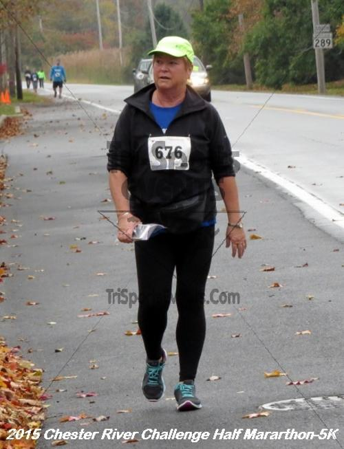Chester River Challenge Half Marathon & 5K<br><br><br><br><a href='http://www.trisportsevents.com/pics/15_Chester_River_Half-5K_110.JPG' download='15_Chester_River_Half-5K_110.JPG'>Click here to download.</a><Br><a href='http://www.facebook.com/sharer.php?u=http:%2F%2Fwww.trisportsevents.com%2Fpics%2F15_Chester_River_Half-5K_110.JPG&t=Chester River Challenge Half Marathon & 5K' target='_blank'><img src='images/fb_share.png' width='100'></a>