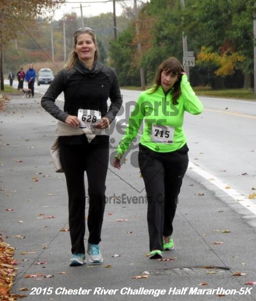 Chester River Challenge Half Marathon & 5K<br><br><br><br><a href='http://www.trisportsevents.com/pics/15_Chester_River_Half-5K_112.JPG' download='15_Chester_River_Half-5K_112.JPG'>Click here to download.</a><Br><a href='http://www.facebook.com/sharer.php?u=http:%2F%2Fwww.trisportsevents.com%2Fpics%2F15_Chester_River_Half-5K_112.JPG&t=Chester River Challenge Half Marathon & 5K' target='_blank'><img src='images/fb_share.png' width='100'></a>