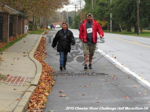 Chester River Challenge Half Marathon & 5K<br><br><br><br><a href='http://www.trisportsevents.com/pics/15_Chester_River_Half-5K_118.JPG' download='15_Chester_River_Half-5K_118.JPG'>Click here to download.</a><Br><a href='http://www.facebook.com/sharer.php?u=http:%2F%2Fwww.trisportsevents.com%2Fpics%2F15_Chester_River_Half-5K_118.JPG&t=Chester River Challenge Half Marathon & 5K' target='_blank'><img src='images/fb_share.png' width='100'></a>