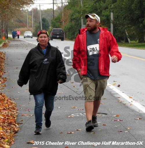 Chester River Challenge Half Marathon & 5K<br><br><br><br><a href='http://www.trisportsevents.com/pics/15_Chester_River_Half-5K_119.JPG' download='15_Chester_River_Half-5K_119.JPG'>Click here to download.</a><Br><a href='http://www.facebook.com/sharer.php?u=http:%2F%2Fwww.trisportsevents.com%2Fpics%2F15_Chester_River_Half-5K_119.JPG&t=Chester River Challenge Half Marathon & 5K' target='_blank'><img src='images/fb_share.png' width='100'></a>