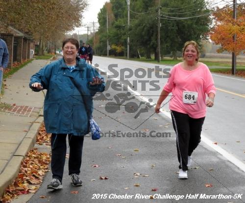 Chester River Challenge Half Marathon & 5K<br><br><br><br><a href='http://www.trisportsevents.com/pics/15_Chester_River_Half-5K_121.JPG' download='15_Chester_River_Half-5K_121.JPG'>Click here to download.</a><Br><a href='http://www.facebook.com/sharer.php?u=http:%2F%2Fwww.trisportsevents.com%2Fpics%2F15_Chester_River_Half-5K_121.JPG&t=Chester River Challenge Half Marathon & 5K' target='_blank'><img src='images/fb_share.png' width='100'></a>
