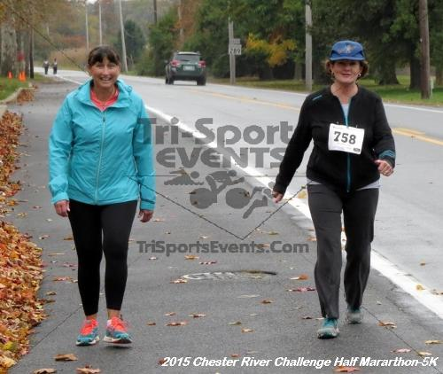 Chester River Challenge Half Marathon & 5K<br><br><br><br><a href='https://www.trisportsevents.com/pics/15_Chester_River_Half-5K_124.JPG' download='15_Chester_River_Half-5K_124.JPG'>Click here to download.</a><Br><a href='http://www.facebook.com/sharer.php?u=http:%2F%2Fwww.trisportsevents.com%2Fpics%2F15_Chester_River_Half-5K_124.JPG&t=Chester River Challenge Half Marathon & 5K' target='_blank'><img src='images/fb_share.png' width='100'></a>