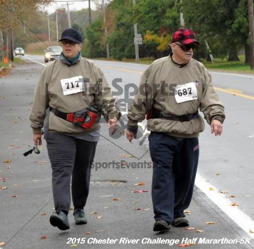 Chester River Challenge Half Marathon & 5K<br><br><br><br><a href='http://www.trisportsevents.com/pics/15_Chester_River_Half-5K_126.JPG' download='15_Chester_River_Half-5K_126.JPG'>Click here to download.</a><Br><a href='http://www.facebook.com/sharer.php?u=http:%2F%2Fwww.trisportsevents.com%2Fpics%2F15_Chester_River_Half-5K_126.JPG&t=Chester River Challenge Half Marathon & 5K' target='_blank'><img src='images/fb_share.png' width='100'></a>