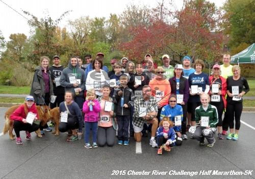 Chester River Challenge Half Marathon & 5K<br><br><br><br><a href='https://www.trisportsevents.com/pics/15_Chester_River_Half-5K_127.JPG' download='15_Chester_River_Half-5K_127.JPG'>Click here to download.</a><Br><a href='http://www.facebook.com/sharer.php?u=http:%2F%2Fwww.trisportsevents.com%2Fpics%2F15_Chester_River_Half-5K_127.JPG&t=Chester River Challenge Half Marathon & 5K' target='_blank'><img src='images/fb_share.png' width='100'></a>