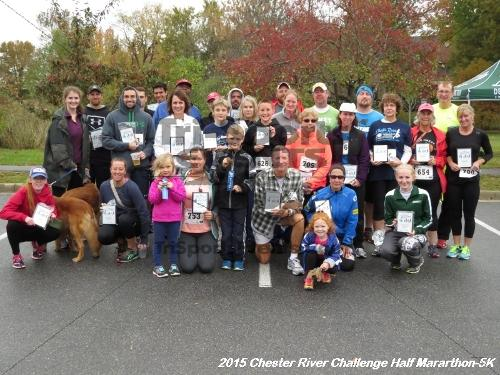 Chester River Challenge Half Marathon & 5K<br><br><br><br><a href='http://www.trisportsevents.com/pics/15_Chester_River_Half-5K_128.JPG' download='15_Chester_River_Half-5K_128.JPG'>Click here to download.</a><Br><a href='http://www.facebook.com/sharer.php?u=http:%2F%2Fwww.trisportsevents.com%2Fpics%2F15_Chester_River_Half-5K_128.JPG&t=Chester River Challenge Half Marathon & 5K' target='_blank'><img src='images/fb_share.png' width='100'></a>