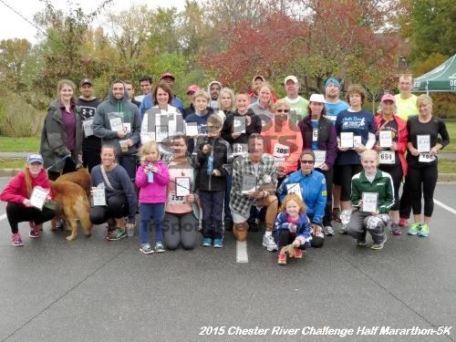 Chester River Challenge Half Marathon & 5K<br><br><br><br><a href='http://www.trisportsevents.com/pics/15_Chester_River_Half-5K_129.JPG' download='15_Chester_River_Half-5K_129.JPG'>Click here to download.</a><Br><a href='http://www.facebook.com/sharer.php?u=http:%2F%2Fwww.trisportsevents.com%2Fpics%2F15_Chester_River_Half-5K_129.JPG&t=Chester River Challenge Half Marathon & 5K' target='_blank'><img src='images/fb_share.png' width='100'></a>