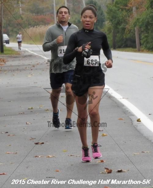Chester River Challenge Half Marathon & 5K<br><br><br><br><a href='http://www.trisportsevents.com/pics/15_Chester_River_Half-5K_136.JPG' download='15_Chester_River_Half-5K_136.JPG'>Click here to download.</a><Br><a href='http://www.facebook.com/sharer.php?u=http:%2F%2Fwww.trisportsevents.com%2Fpics%2F15_Chester_River_Half-5K_136.JPG&t=Chester River Challenge Half Marathon & 5K' target='_blank'><img src='images/fb_share.png' width='100'></a>