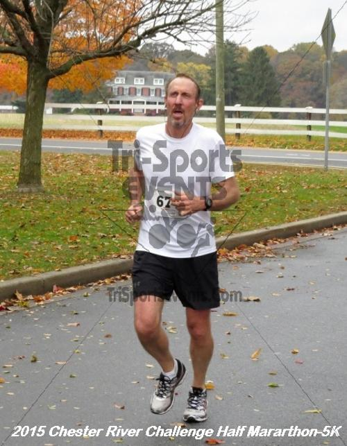 Chester River Challenge Half Marathon & 5K<br><br><br><br><a href='https://www.trisportsevents.com/pics/15_Chester_River_Half-5K_138.JPG' download='15_Chester_River_Half-5K_138.JPG'>Click here to download.</a><Br><a href='http://www.facebook.com/sharer.php?u=http:%2F%2Fwww.trisportsevents.com%2Fpics%2F15_Chester_River_Half-5K_138.JPG&t=Chester River Challenge Half Marathon & 5K' target='_blank'><img src='images/fb_share.png' width='100'></a>