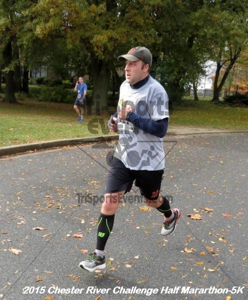 Chester River Challenge Half Marathon & 5K<br><br><br><br><a href='http://www.trisportsevents.com/pics/15_Chester_River_Half-5K_139.JPG' download='15_Chester_River_Half-5K_139.JPG'>Click here to download.</a><Br><a href='http://www.facebook.com/sharer.php?u=http:%2F%2Fwww.trisportsevents.com%2Fpics%2F15_Chester_River_Half-5K_139.JPG&t=Chester River Challenge Half Marathon & 5K' target='_blank'><img src='images/fb_share.png' width='100'></a>