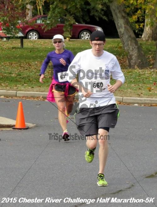 Chester River Challenge Half Marathon & 5K<br><br><br><br><a href='https://www.trisportsevents.com/pics/15_Chester_River_Half-5K_146.JPG' download='15_Chester_River_Half-5K_146.JPG'>Click here to download.</a><Br><a href='http://www.facebook.com/sharer.php?u=http:%2F%2Fwww.trisportsevents.com%2Fpics%2F15_Chester_River_Half-5K_146.JPG&t=Chester River Challenge Half Marathon & 5K' target='_blank'><img src='images/fb_share.png' width='100'></a>