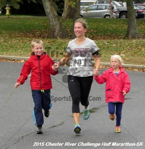 Chester River Challenge Half Marathon & 5K<br><br><br><br><a href='http://www.trisportsevents.com/pics/15_Chester_River_Half-5K_158.JPG' download='15_Chester_River_Half-5K_158.JPG'>Click here to download.</a><Br><a href='http://www.facebook.com/sharer.php?u=http:%2F%2Fwww.trisportsevents.com%2Fpics%2F15_Chester_River_Half-5K_158.JPG&t=Chester River Challenge Half Marathon & 5K' target='_blank'><img src='images/fb_share.png' width='100'></a>