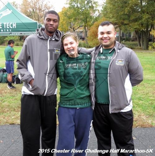 Chester River Challenge Half Marathon & 5K<br><br><br><br><a href='http://www.trisportsevents.com/pics/15_Chester_River_Half-5K_161.JPG' download='15_Chester_River_Half-5K_161.JPG'>Click here to download.</a><Br><a href='http://www.facebook.com/sharer.php?u=http:%2F%2Fwww.trisportsevents.com%2Fpics%2F15_Chester_River_Half-5K_161.JPG&t=Chester River Challenge Half Marathon & 5K' target='_blank'><img src='images/fb_share.png' width='100'></a>