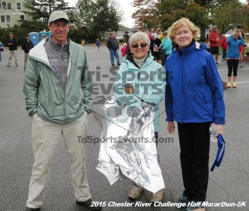 Chester River Challenge Half Marathon & 5K<br><br><br><br><a href='http://www.trisportsevents.com/pics/15_Chester_River_Half-5K_163.JPG' download='15_Chester_River_Half-5K_163.JPG'>Click here to download.</a><Br><a href='http://www.facebook.com/sharer.php?u=http:%2F%2Fwww.trisportsevents.com%2Fpics%2F15_Chester_River_Half-5K_163.JPG&t=Chester River Challenge Half Marathon & 5K' target='_blank'><img src='images/fb_share.png' width='100'></a>