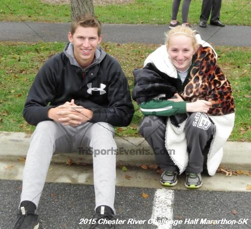 Chester River Challenge Half Marathon & 5K<br><br><br><br><a href='http://www.trisportsevents.com/pics/15_Chester_River_Half-5K_167.JPG' download='15_Chester_River_Half-5K_167.JPG'>Click here to download.</a><Br><a href='http://www.facebook.com/sharer.php?u=http:%2F%2Fwww.trisportsevents.com%2Fpics%2F15_Chester_River_Half-5K_167.JPG&t=Chester River Challenge Half Marathon & 5K' target='_blank'><img src='images/fb_share.png' width='100'></a>