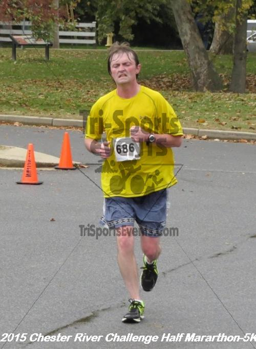 Chester River Challenge Half Marathon & 5K<br><br><br><br><a href='http://www.trisportsevents.com/pics/15_Chester_River_Half-5K_169.JPG' download='15_Chester_River_Half-5K_169.JPG'>Click here to download.</a><Br><a href='http://www.facebook.com/sharer.php?u=http:%2F%2Fwww.trisportsevents.com%2Fpics%2F15_Chester_River_Half-5K_169.JPG&t=Chester River Challenge Half Marathon & 5K' target='_blank'><img src='images/fb_share.png' width='100'></a>