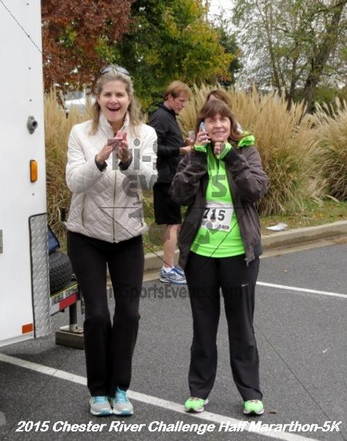Chester River Challenge Half Marathon & 5K<br><br><br><br><a href='http://www.trisportsevents.com/pics/15_Chester_River_Half-5K_170.JPG' download='15_Chester_River_Half-5K_170.JPG'>Click here to download.</a><Br><a href='http://www.facebook.com/sharer.php?u=http:%2F%2Fwww.trisportsevents.com%2Fpics%2F15_Chester_River_Half-5K_170.JPG&t=Chester River Challenge Half Marathon & 5K' target='_blank'><img src='images/fb_share.png' width='100'></a>