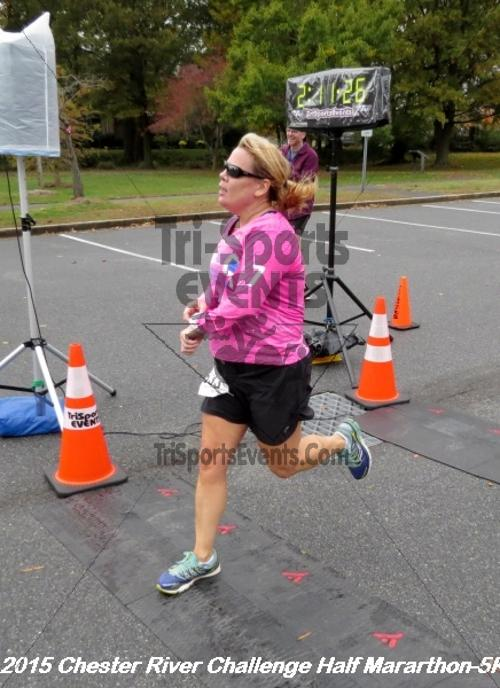 Chester River Challenge Half Marathon & 5K<br><br><br><br><a href='http://www.trisportsevents.com/pics/15_Chester_River_Half-5K_182.JPG' download='15_Chester_River_Half-5K_182.JPG'>Click here to download.</a><Br><a href='http://www.facebook.com/sharer.php?u=http:%2F%2Fwww.trisportsevents.com%2Fpics%2F15_Chester_River_Half-5K_182.JPG&t=Chester River Challenge Half Marathon & 5K' target='_blank'><img src='images/fb_share.png' width='100'></a>