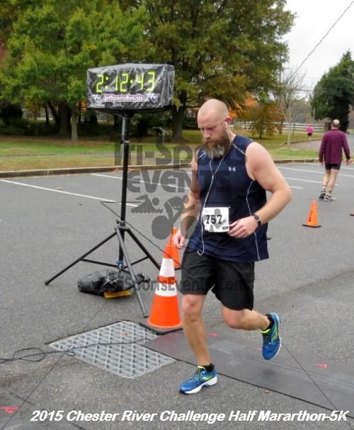 Chester River Challenge Half Marathon & 5K<br><br><br><br><a href='https://www.trisportsevents.com/pics/15_Chester_River_Half-5K_184.JPG' download='15_Chester_River_Half-5K_184.JPG'>Click here to download.</a><Br><a href='http://www.facebook.com/sharer.php?u=http:%2F%2Fwww.trisportsevents.com%2Fpics%2F15_Chester_River_Half-5K_184.JPG&t=Chester River Challenge Half Marathon & 5K' target='_blank'><img src='images/fb_share.png' width='100'></a>